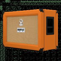 Guitar Speaker Cabinet Hardware Uk | Cabinets Matttroy