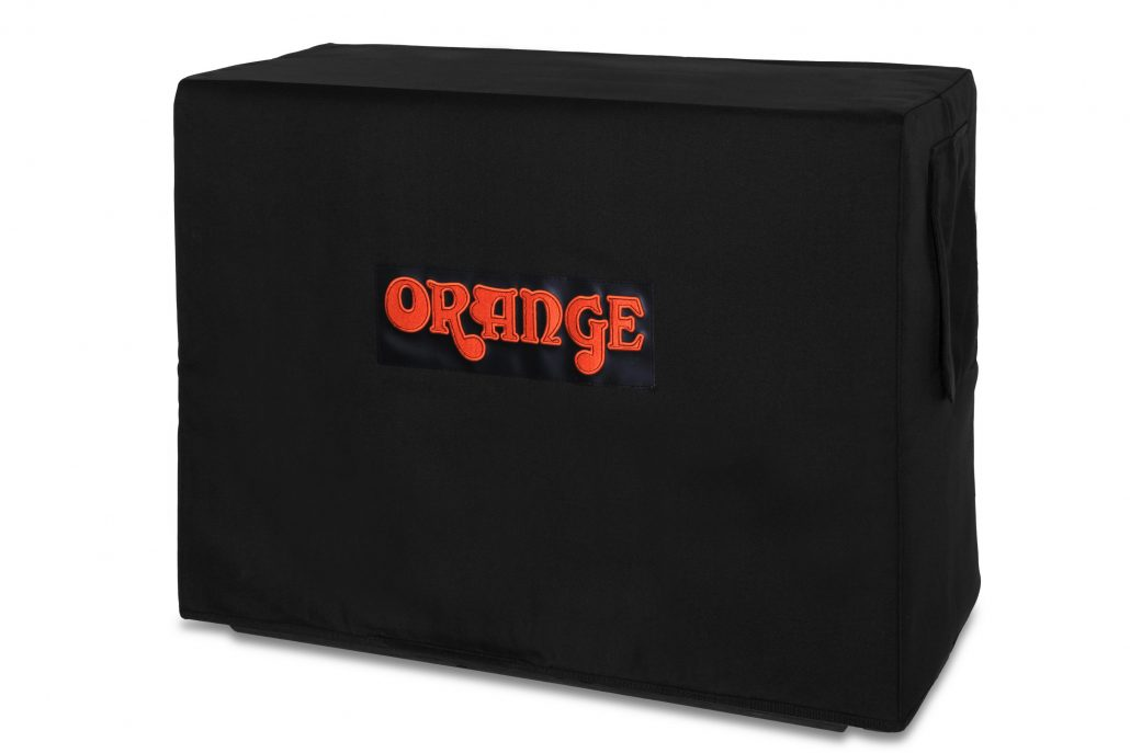 Crush 20 Manual \u2013 Orange Amps
