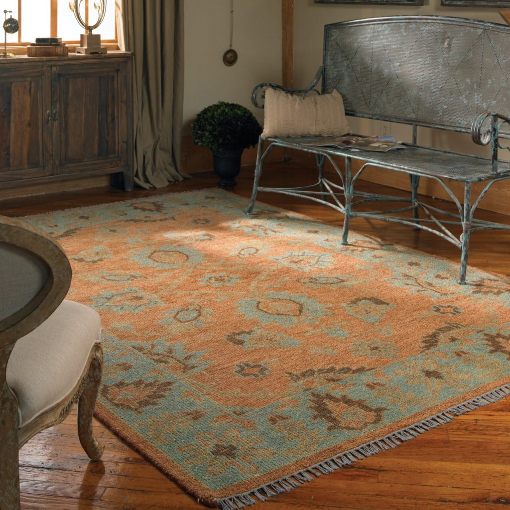 Diy Tips Seamless Ways To Area Rug Cleaning Orange County