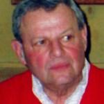 Sidney Abrams