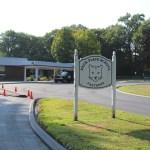 Peck Place School