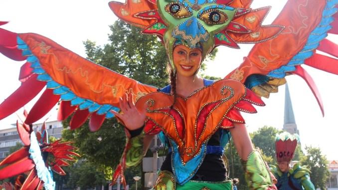 carnival-der-kulturen-bielefeld-2016-bilder