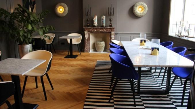 luxushotel-autograph-collection-breda-nassau-netherlands-holland-1