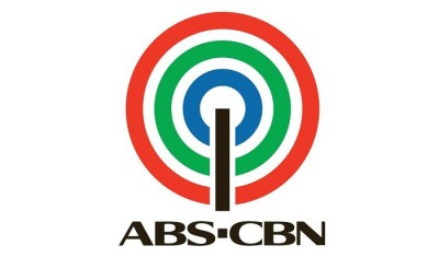 ABS-CBN News Honored In ComGuild, VACC, And ALTA Media ...