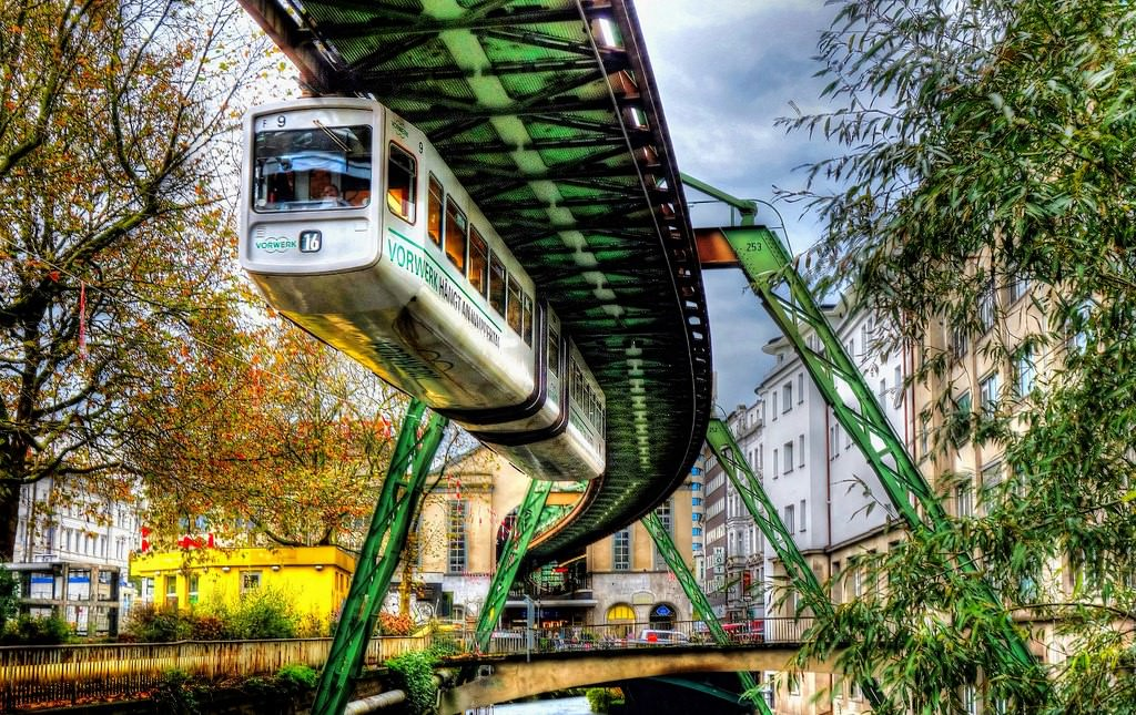 Poco Dresden Wuppertal Pictures | Photo Gallery Of Wuppertal - High