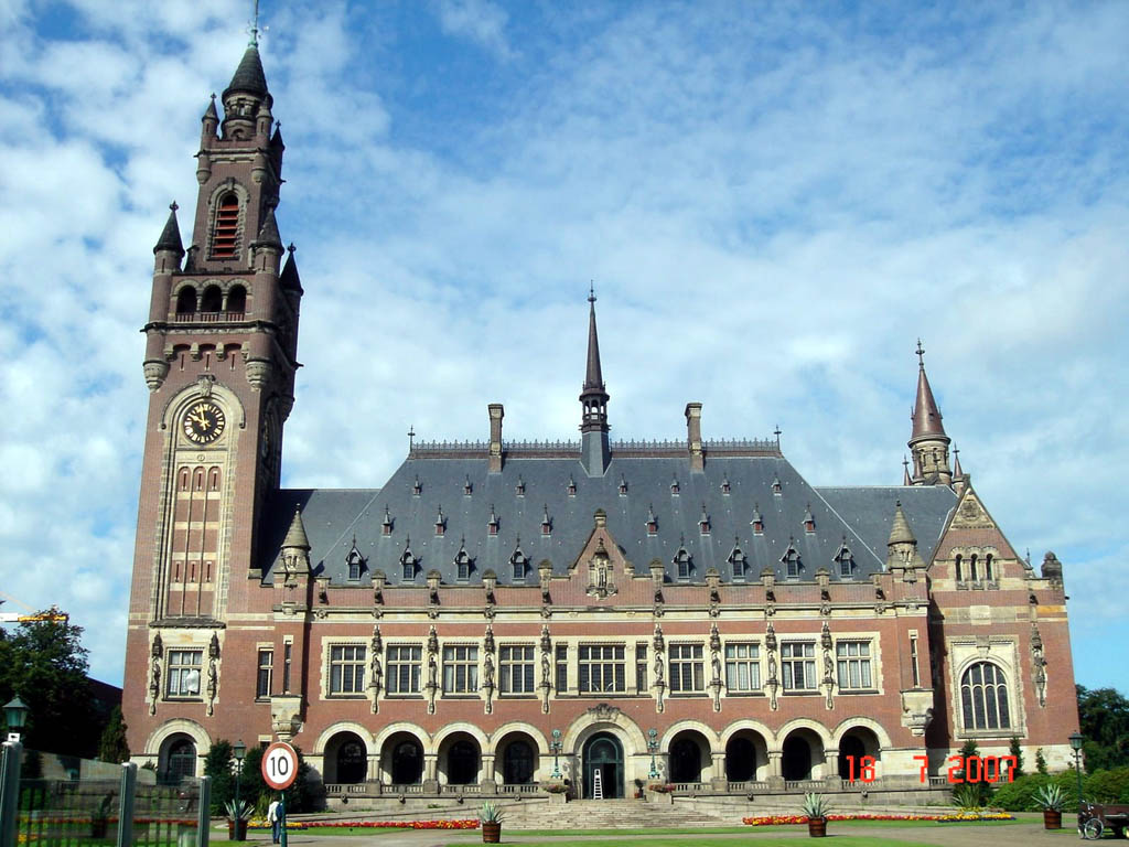 Leuk Zwembad Den Haag The Hague Cityguide Your Travel Guide To The Hague