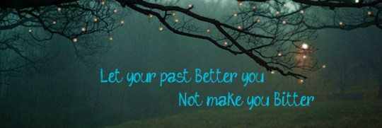 let_your_past_better-89941