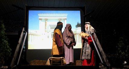 Nativity15-4