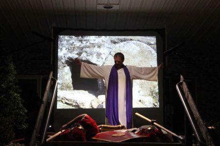 Nativity15-7