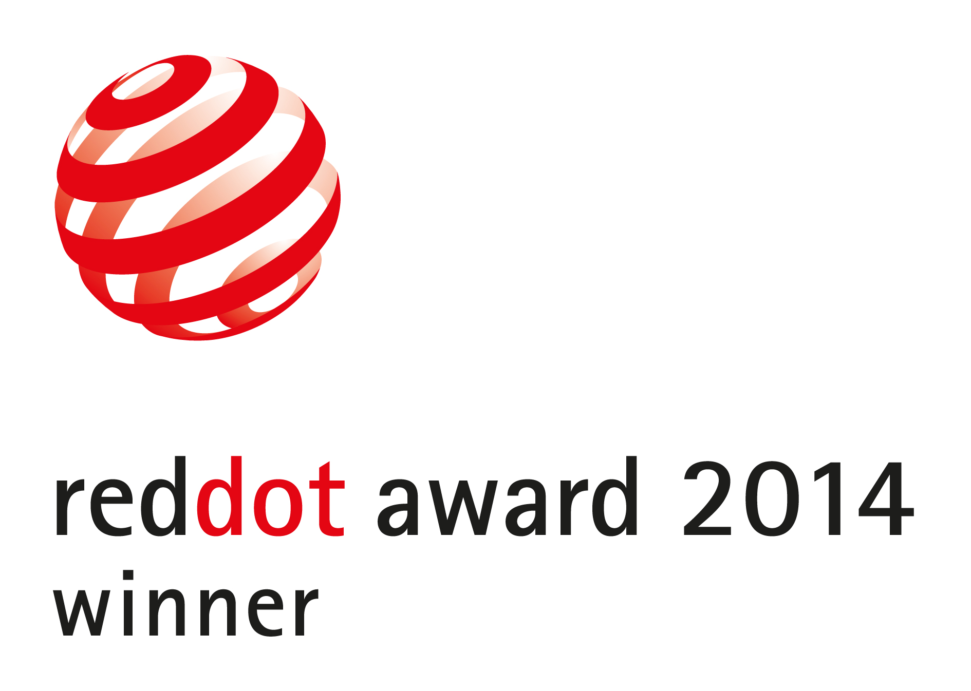 Kaminofen Red Dot Design Presse Kaminofen Gewinnt Red Dot Award 2014