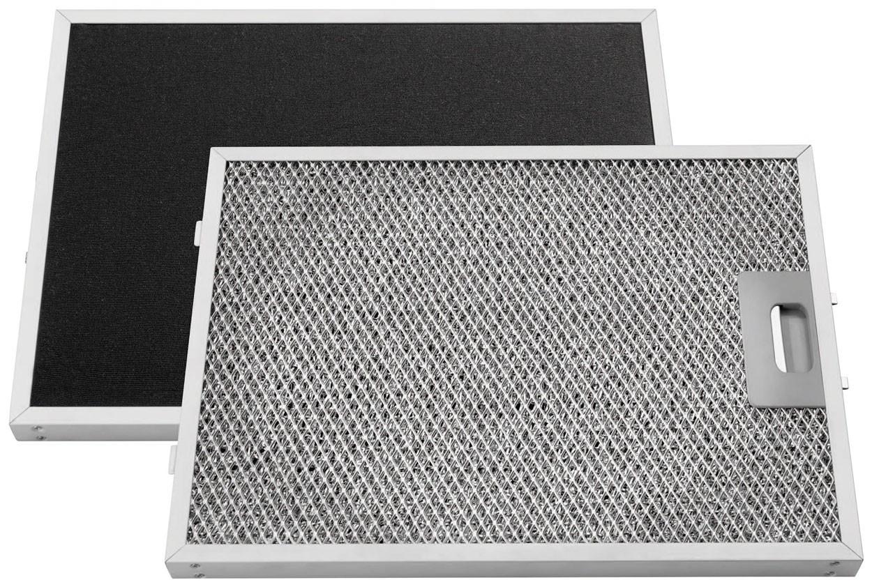 Dunstabzugshaube fettfilter dunstabzugshaube filter