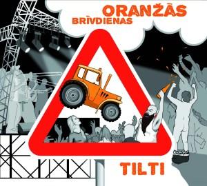 OB. Tilti. 2015