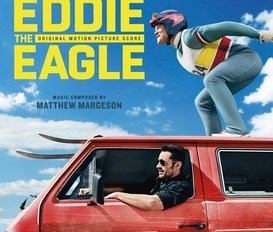 eddie-the-eagle-2