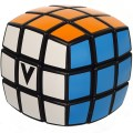 V-CUBE 3 Black - Pillowed