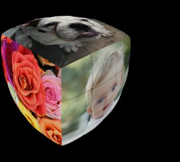create-cube