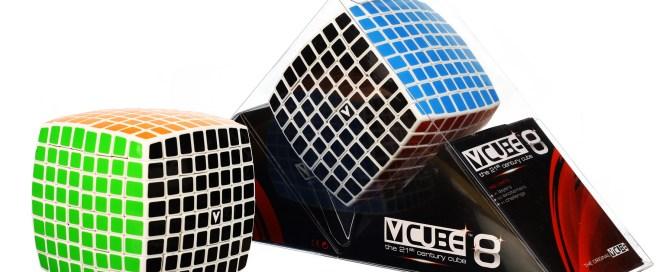 VCB-8-WHITE_CFA
