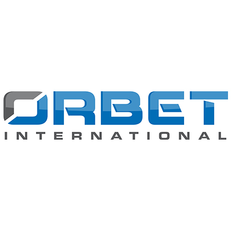 Orbet International Logo
