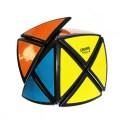 Calvin's Puzzles Dino Cube