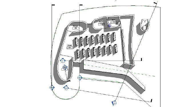 125 volt plug ledningsdiagram