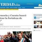 entrevista a oswaldo ramirez colina en diario la verdad1 150x150 Que está pasando en Venezuela: el corazón de la patria se rompió