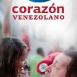 15646035486576380688 copia1 150x150 Que está pasando en Venezuela: el corazón de la patria se rompió