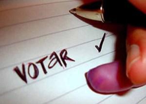 Votar Elecciones ORC Consultores