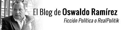 Oswaldo Ramirez C _ ORC Consultores _ banner