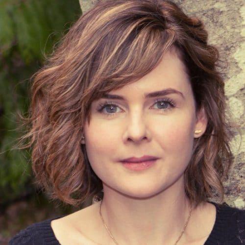 Jess Malkin