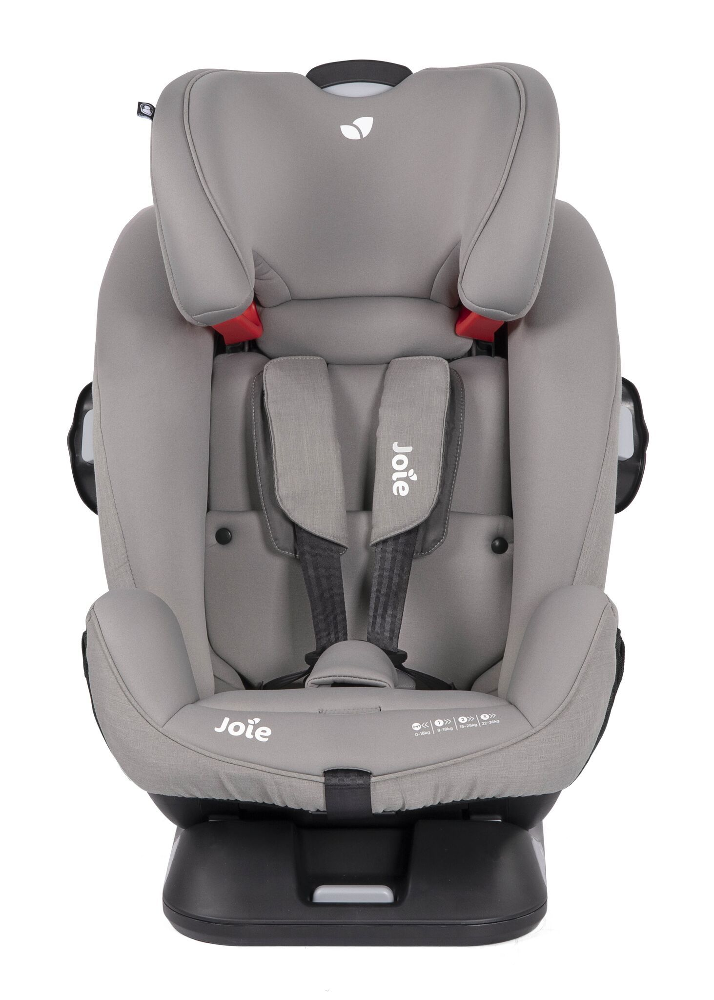 Joie Every Stage Isofix Price Joie Siège Auto Isofix Every Stage Fx Gray Flannel