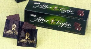after-eight-mint