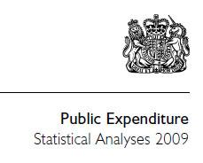 Public Expenditure Analyses