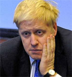 boris sad