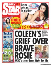 Daily_Star_Weekend_6_1_2013