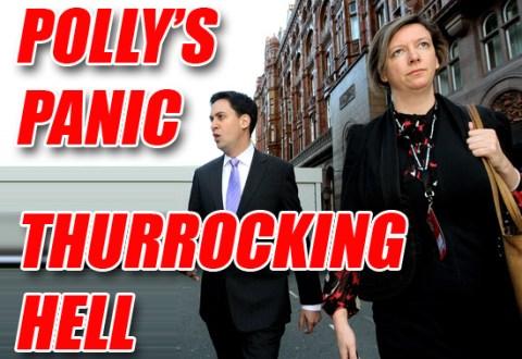 polly-thurrock