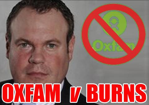 oxfam-burns