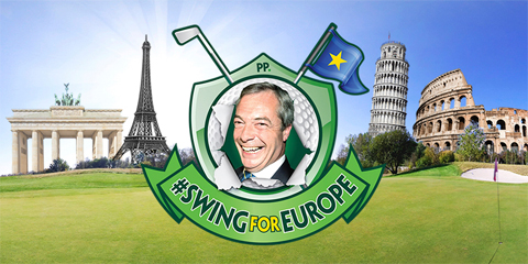 nige-swing-for-europe