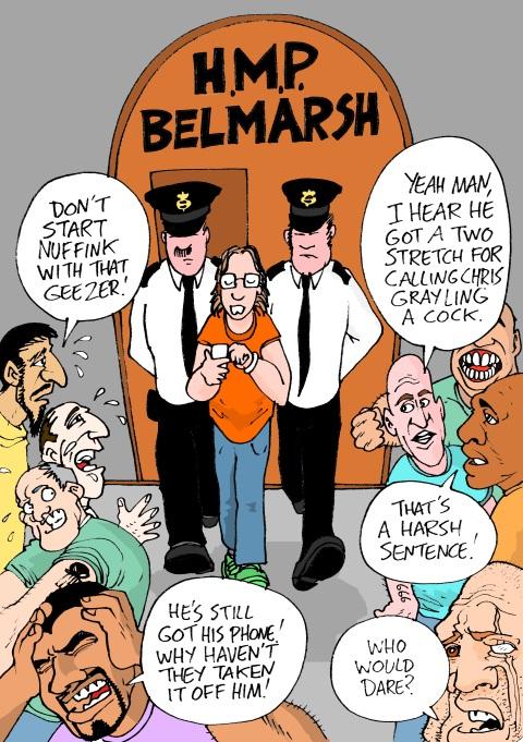 belmarsh480