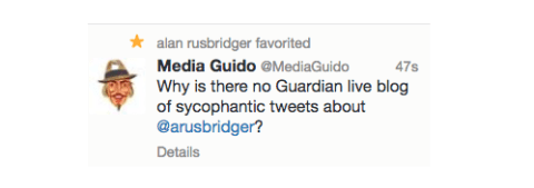 rusbridger-tweet
