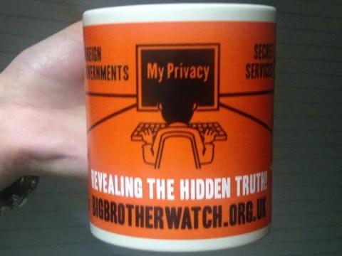 bbw-mug