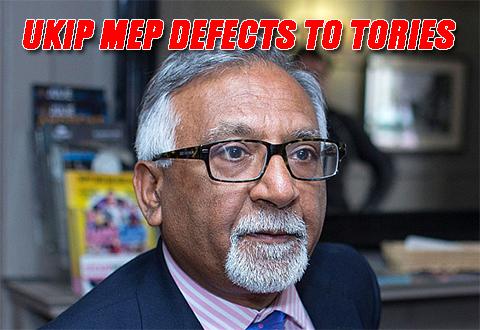 UKIP-MEP-BASHIR-DEFECTS