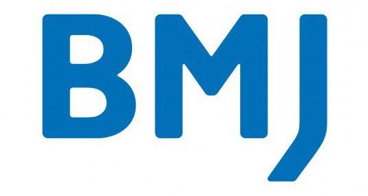 bmj logo