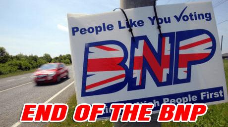 bnp-poster