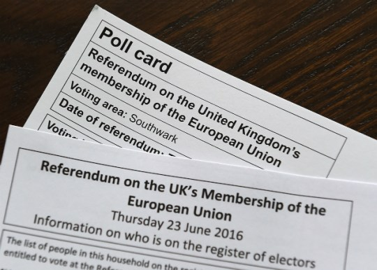 euref-polling-card