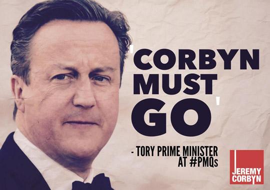 cameron corbyn go