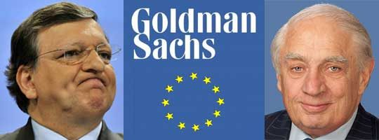goldman-sachs-eu