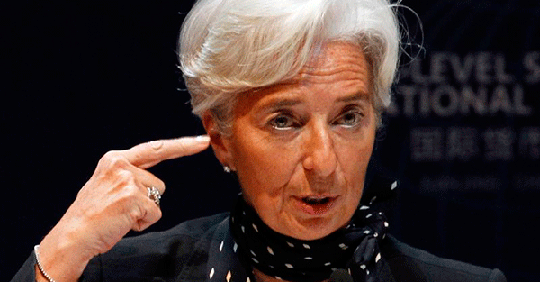 lagarde-trial