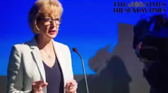 leadsom-times