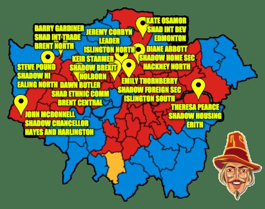 london-labour