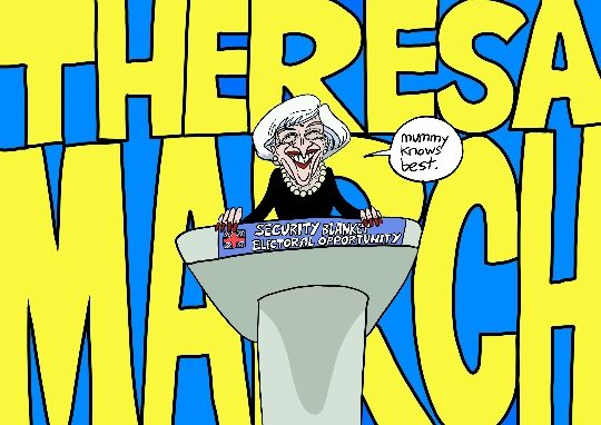 theresa-march-540x382