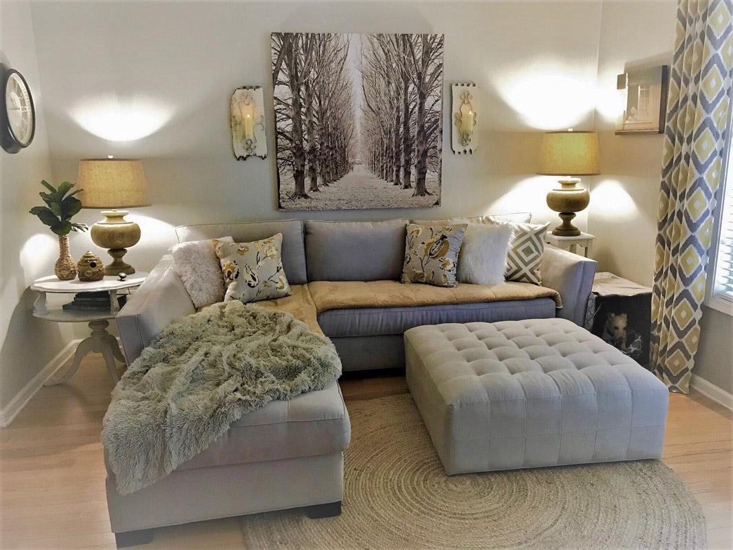 Fullsize Of Beds By Design